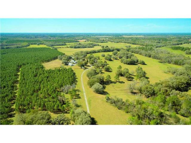 18828 County Road 231, Other City - In The State Of Florida, FL 32609