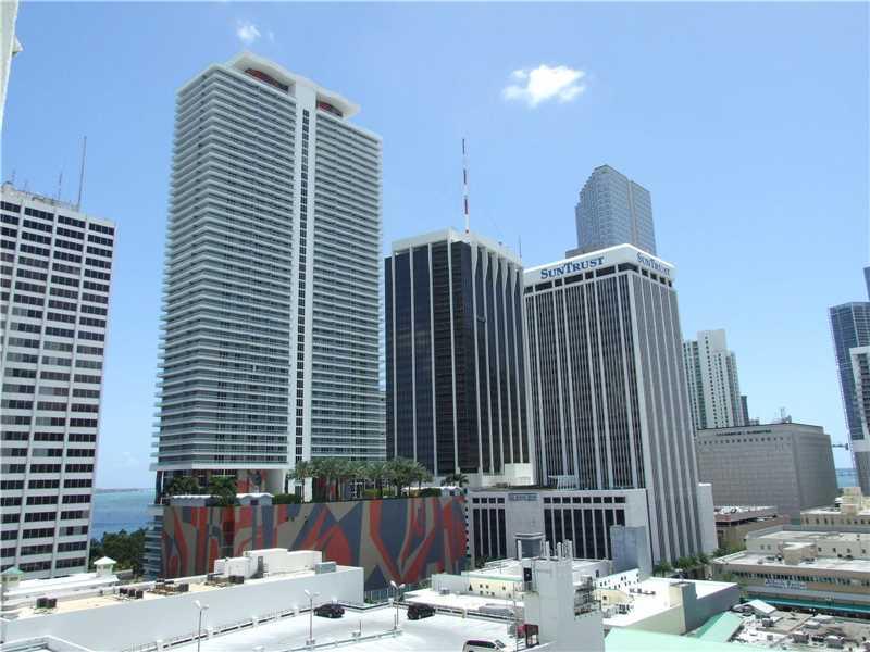 133 NE 2nd Avenue #1104, Miami, FL 33132