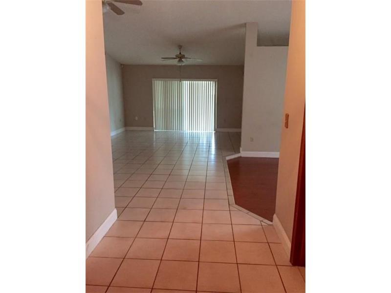 14306 SW 100th Lane, Miami, FL 33186