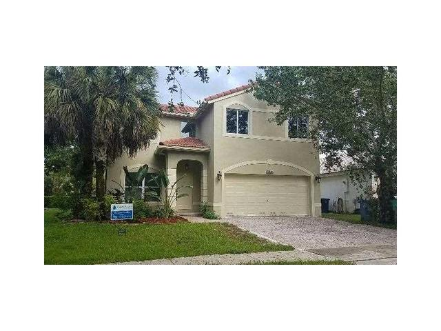 13436 SW 22nd St, Miramar, FL 33027