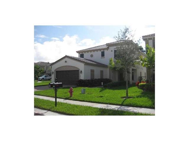 3812 Aspen Leaf Dr, Boynton Beach, FL 33436