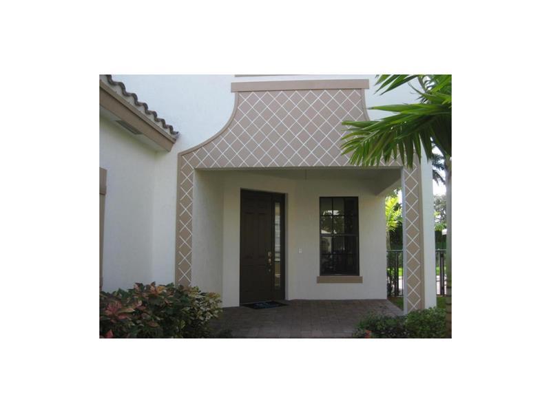 3812 Aspen Leaf Drive, Boynton Beach, FL 33436