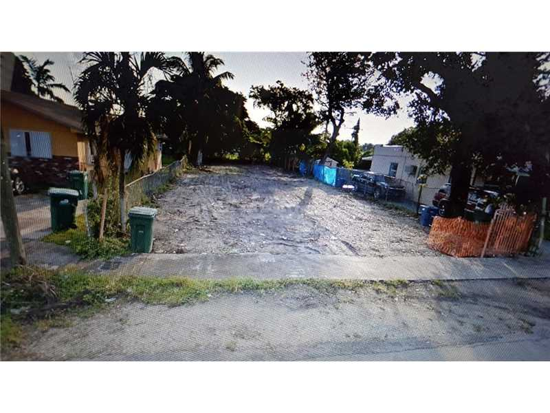 4237 NW 22nd Court, Miami, FL 33142