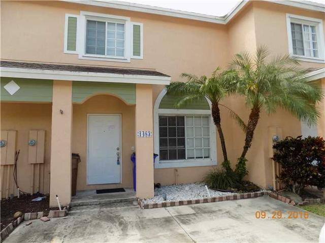 1483 SW 48th Ter #1483, Deerfield Beach, FL 33442