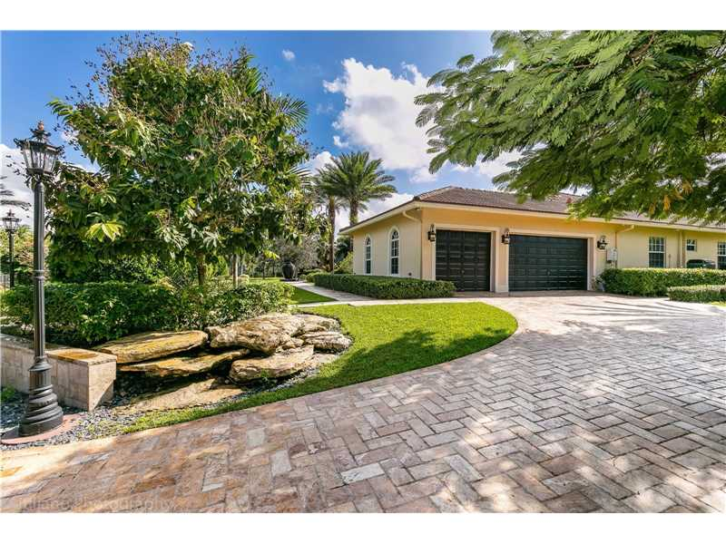 13200 Luray Road, Southwest Ranches, FL 33330