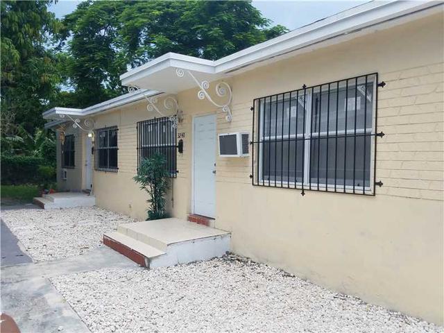Loans near  NW th Ave, Miami FL