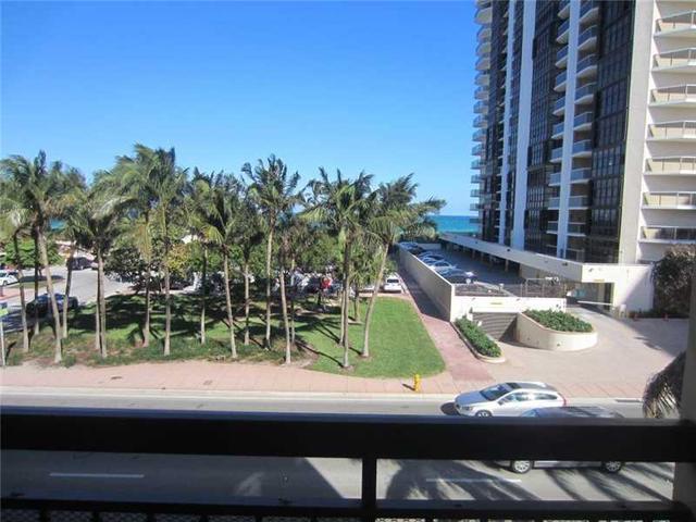 6444 Collins Ave #A6, Miami Beach, FL 33141