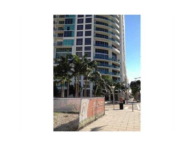 3301 NE 1 Ave #H2506, Miami, FL 33137