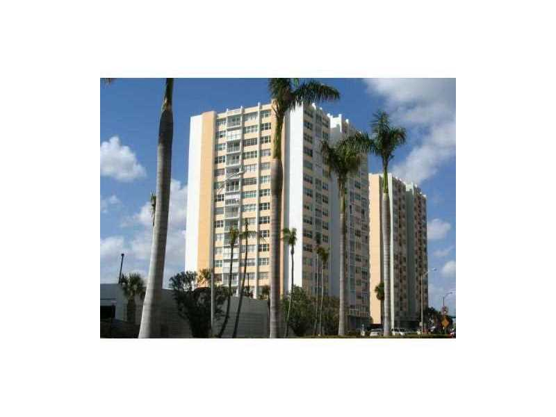 1410 S Ocean Drive #1102, Hollywood, FL 33019