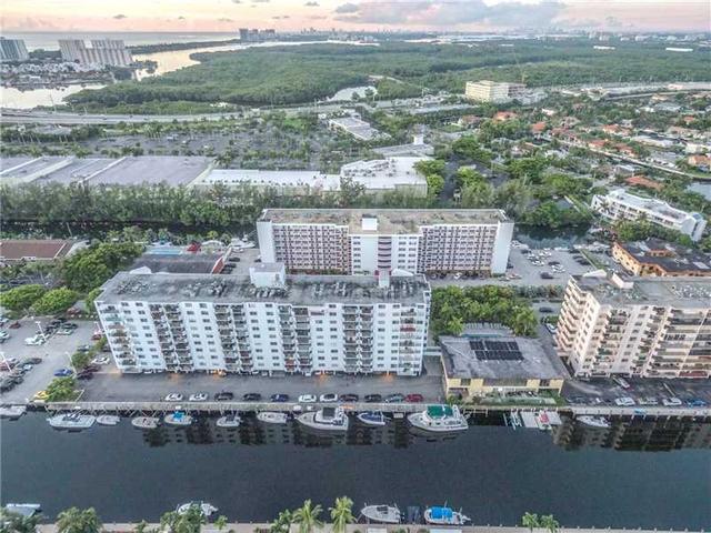 3703 NE 166th St #1010, North Miami Beach, FL 33160