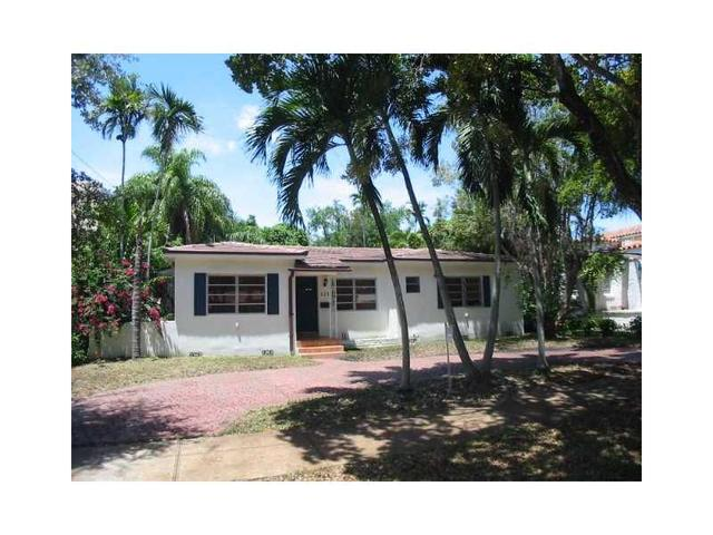 123 Romano Ave, Coral Gables, FL 33134