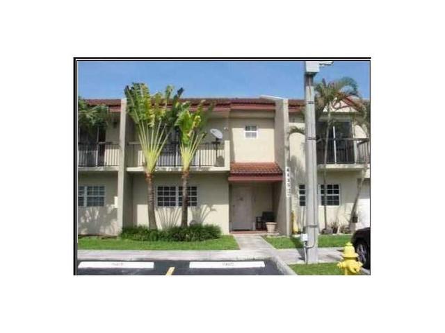 Loans near  SW th Pl , Miami FL