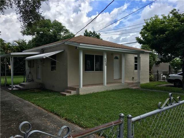 Loans near  NW rd St, Miami FL