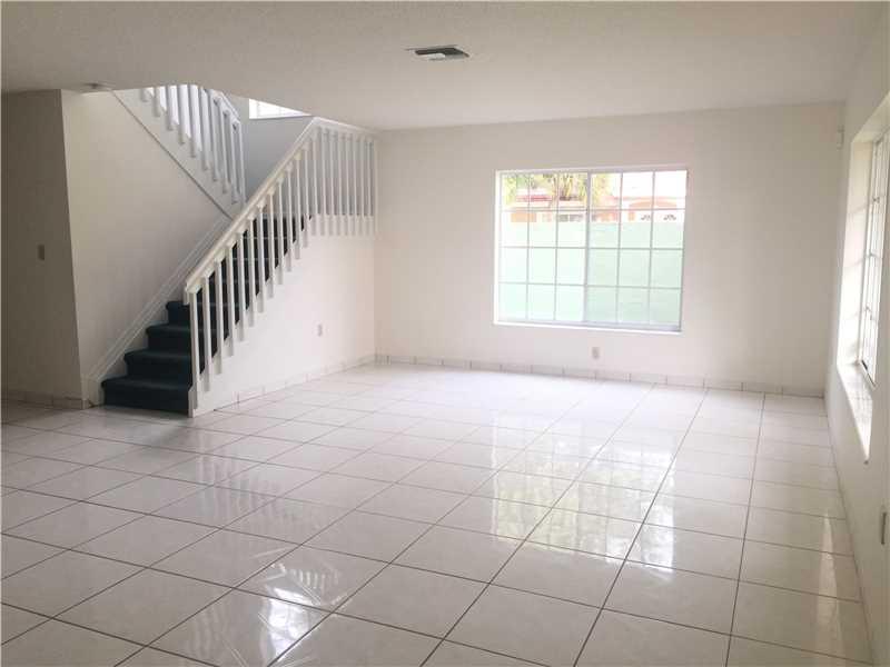 8847 NW 188th Terrace, Hialeah, FL 33018
