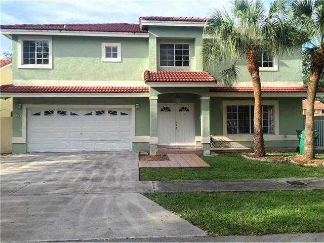 8847 NW 188th Ter, Hialeah, FL 33018