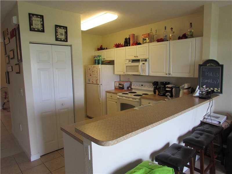 1420 NE 33 Avenue #105, Homestead, FL 33033