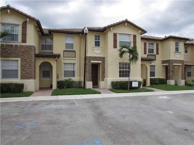 1420 NE 33 Ave #105, Homestead, FL 33033