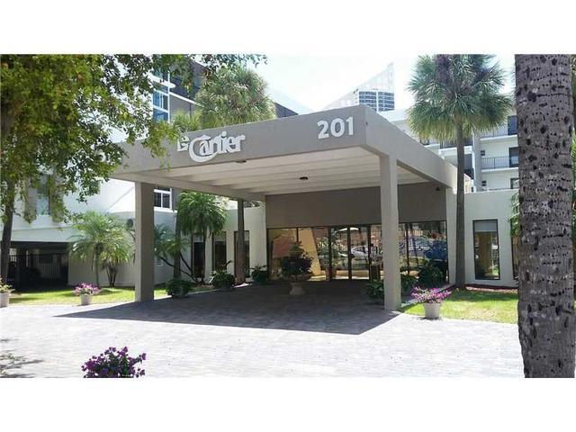 201 178th Dr #521, Sunny Isles Beach, FL 33160