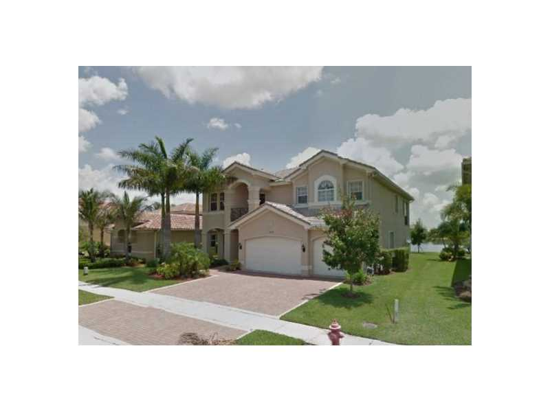 11814 Foxbriar Lake Trail, Boynton Beach, FL 33473