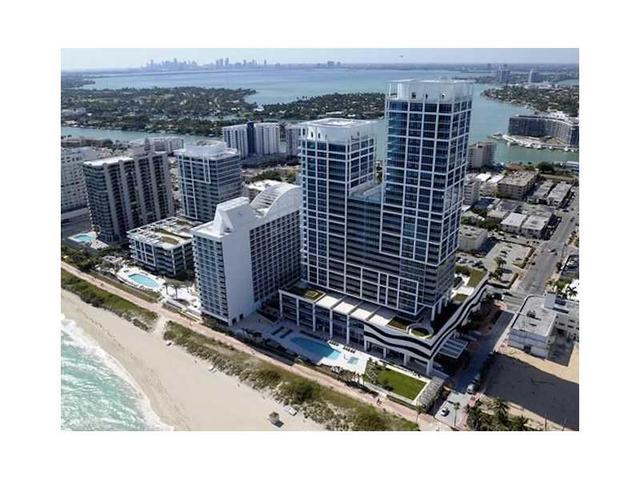 6801 Collins Ave #1407 (, Miami Beach, FL 33141