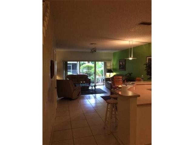 351 SW 121st Ave #351, Pembroke Pines, FL 33025
