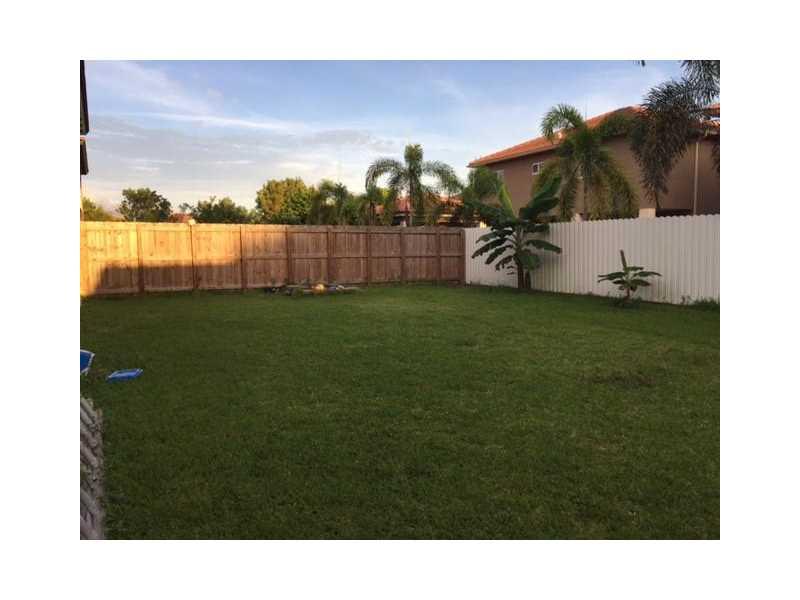 15560 SW 176th Terrace, Miami, FL 33187