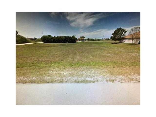 2420 NE 7th Pl, Other City - In The State Of Florida, FL 33909