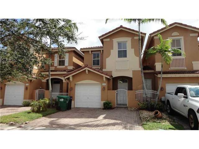 Loans near  SW th Path  ., Miami FL