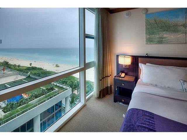 6801 Collins Ave #909, Miami Beach, FL 33141