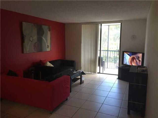 16950 W Dixie Hwy #A222, North Miami Beach, FL 33160