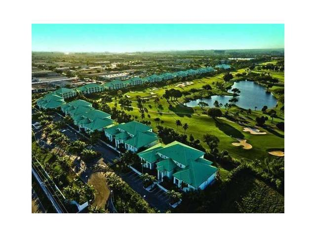 5300 NW 87th Ave #1207, Doral, FL 33178