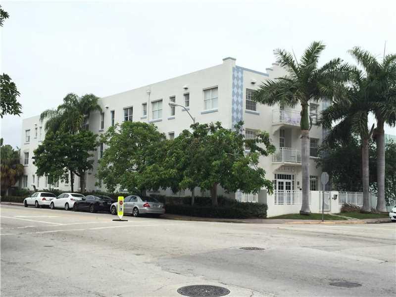 1502 Jefferson Avenue #202, Miami Beach, FL 33139