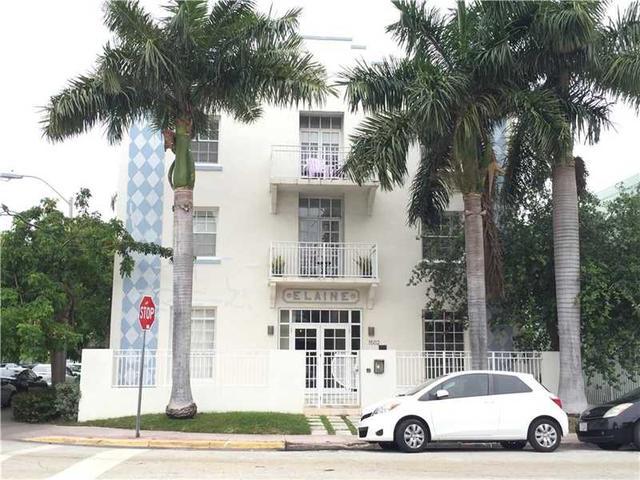 1502 Jefferson Ave #202, Miami Beach, FL 33139