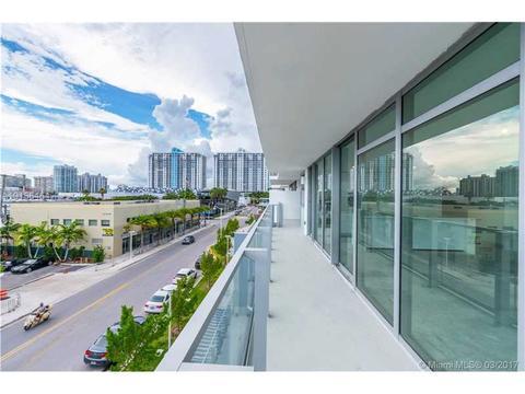 1201 20th St #409, Miami Beach, FL 33139