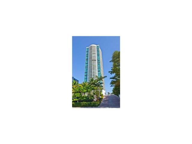 2101 Brickell Ave #3405, Miami, FL 33129