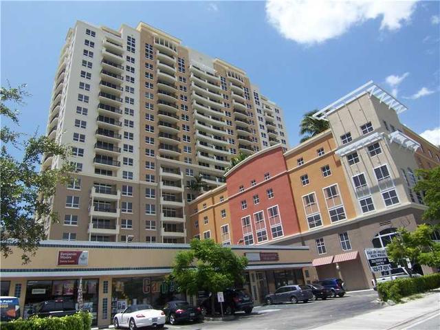 Loans near  SW  St , Miami FL