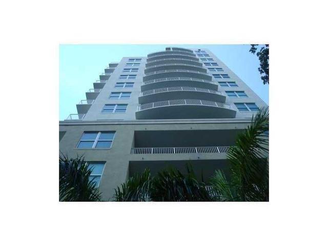 3180 SW 22nd Ter #TLL3, Miami, FL 33145