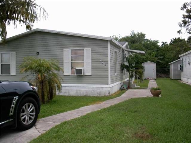 35303 SW 180 Ave #334, Homestead, FL 33034