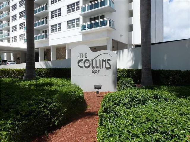 6917 Collins Ave #1407, Miami Beach, FL 33141