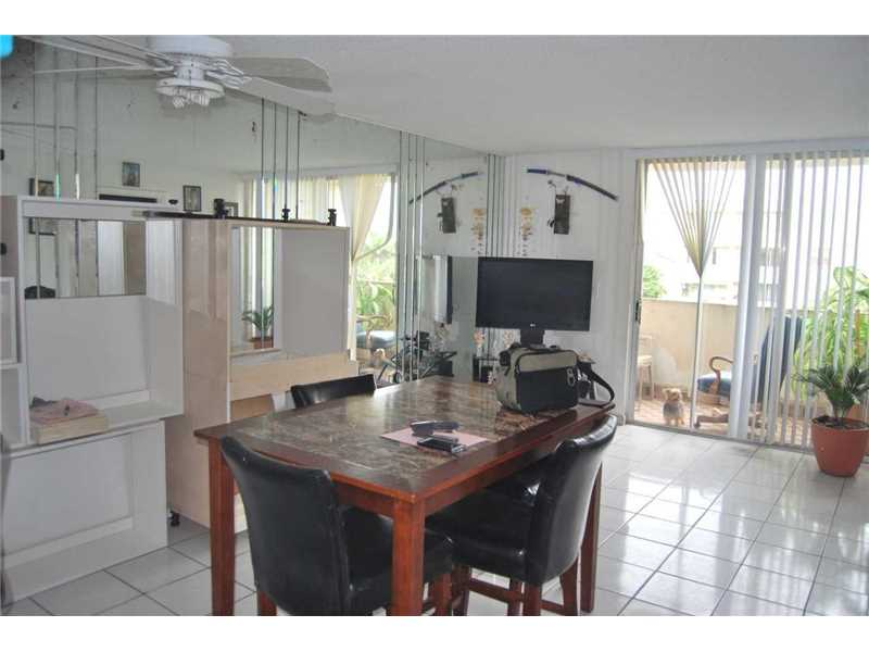 10000 NW 80th Court #2463, Miami Lakes, FL 33016