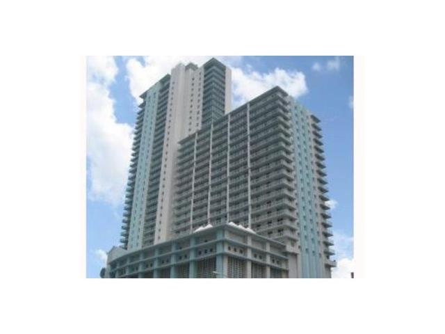 Loans near  S Miami Ave , Miami FL