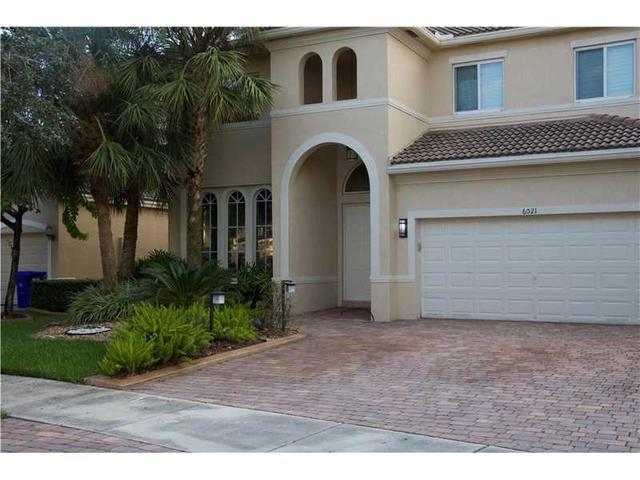 Loans near  SW th Ave, Fort Lauderdale FL