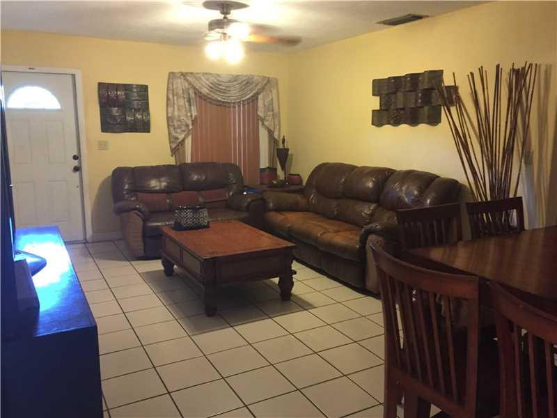 12975 SW 18th Terrace #0, Miami, FL 33175