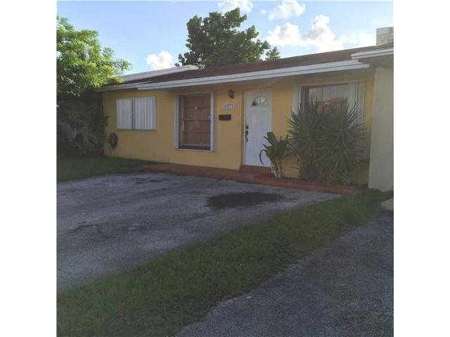 12975 SW 18th Ter #0, Miami, FL 33175