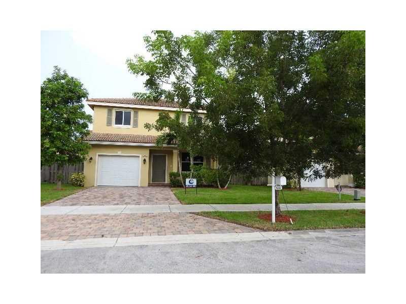12923 SW 285th Terrace, Homestead, FL 33033