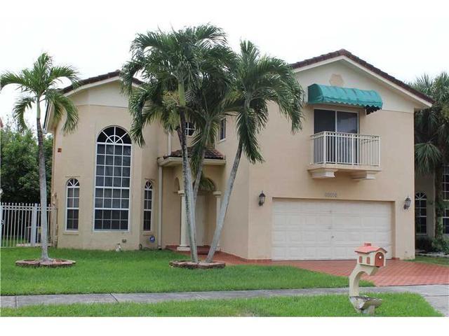 14232 SW 117th Ter, Miami, FL 33186