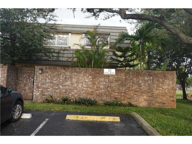 8791 SW 137th Ave #8791, Miami, FL 33183