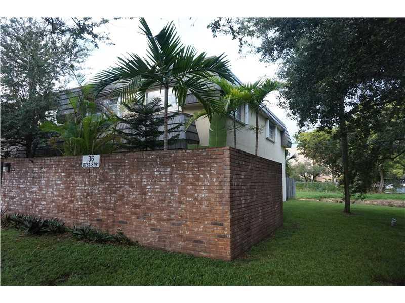 8791 SW 137th Avenue #8791, Miami, FL 33183