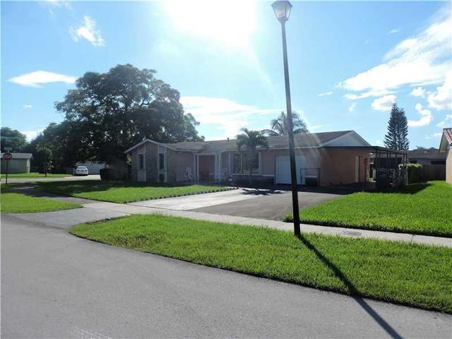 7451 SW 134 Ct, Miami, FL 33183