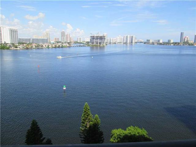 301 174th St #1103, Sunny Isles Beach, FL 33160